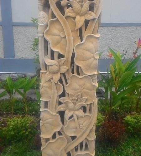 Gorong Gorong